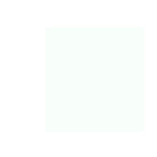 Brandimi